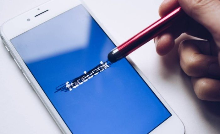 Cuánto perdieron pymes y emprendedores por la caída de Facebook, Instagram y Whatsapp