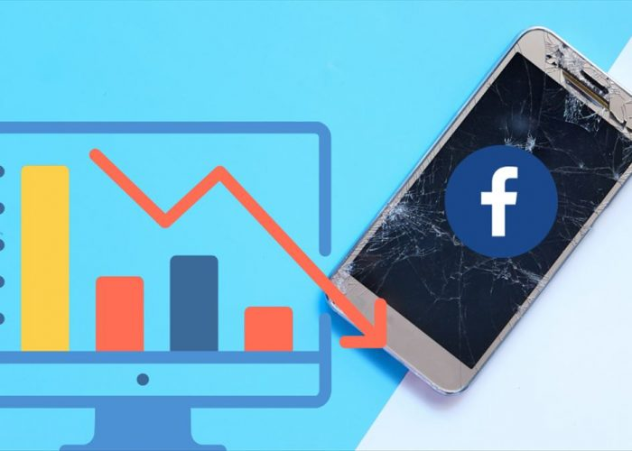 Cuánto dinero perdió Mark Zuckerberg con la caída de Facebook, Whatsapp e Instagram