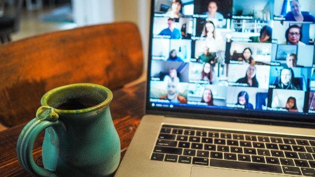 Google Meet o Zoom ¿Qué es mejor?
