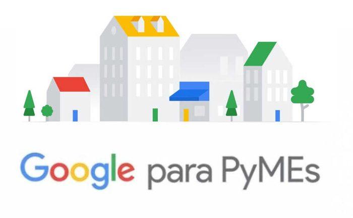 Google lanza nuevas herramientas y recursos para ayudar a las pymes