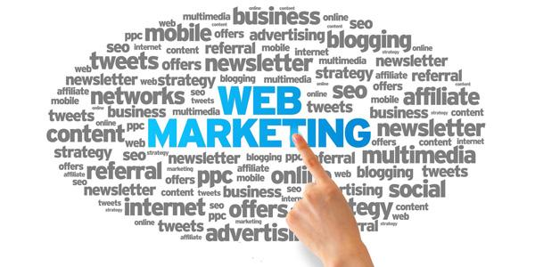 Agencia Marketing Digital Peru, Agencia Digital Peru, Mejor Agencia Digital, Abrima Soluciones Web