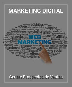 Marketing Digital Peru