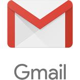 GMAIL: Más que sólo un servicio de correo electrónico