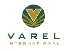 Varel International Peru